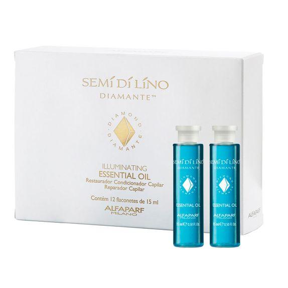 Alfaparf-Semi-di-Lino-Diamond-Essential-Oil--12x15ml-