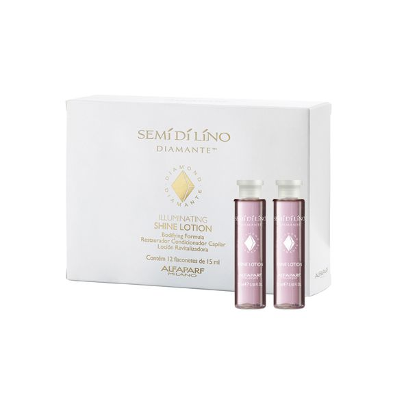 Alfaparf-Semi-di-Lino-Diamond-Shine-Lotion--12x15ml-