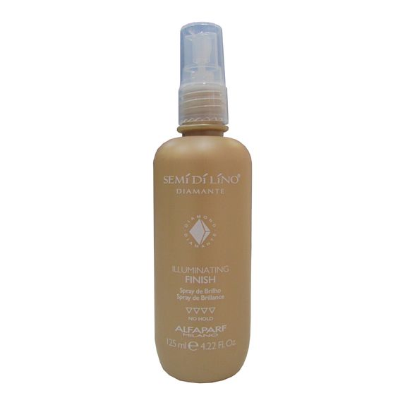 Alfaparf-Semi-di-Lino-Diamond-Finishing-125ml