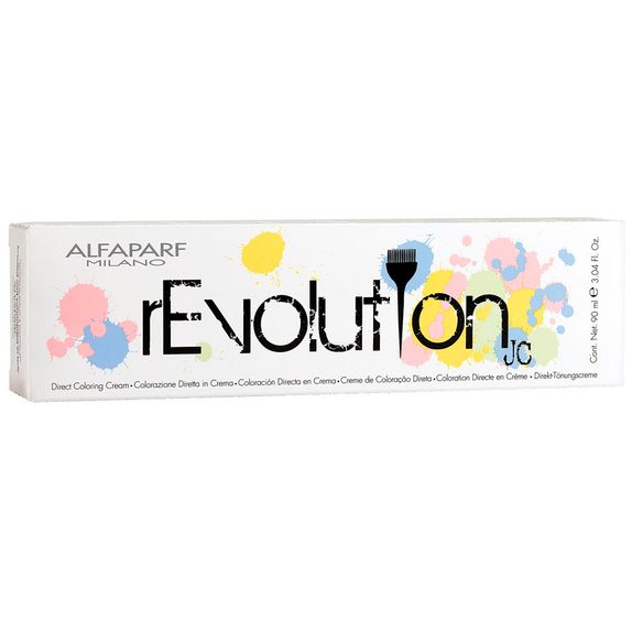 Alfaparf-Revolution-Pure-Green-90ml