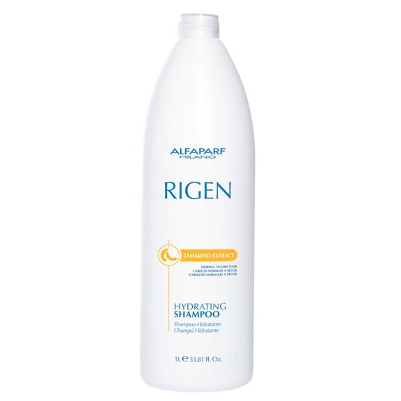 Alfaparf-Rigen-Hydrating-Shampoo-pH-35-1000ml