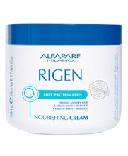 Alfaparf-Rigen-Nourishing-Cream-pH-35-500ml