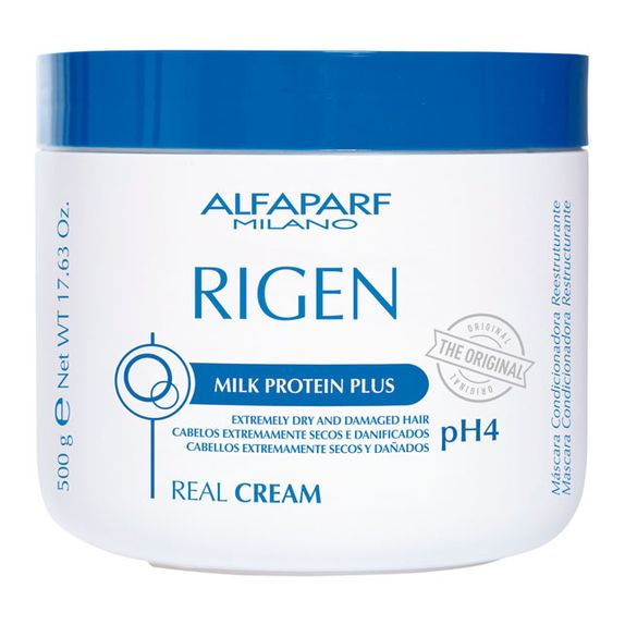 Alfaparf-Rigen-Real-Cream-pH-4-500ml