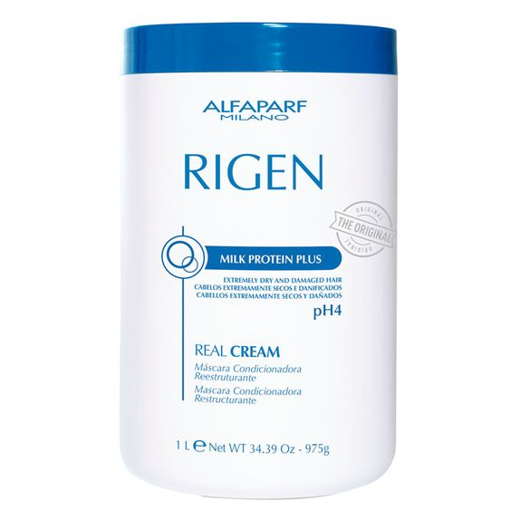 Alfaparf-Rigen-Real-Cream-pH-4-1000ml