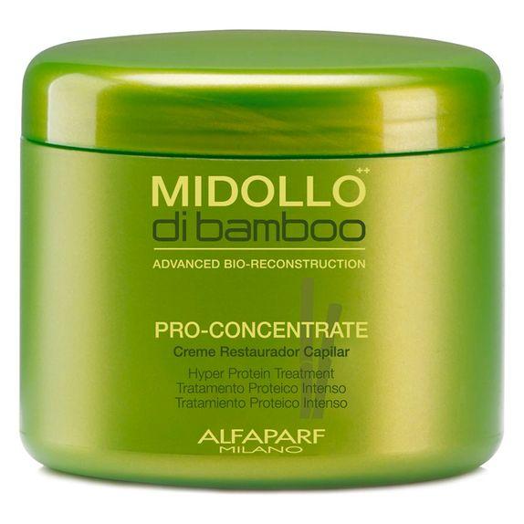 Alfaparf-Midollo-di-Bambu-Pro-Concentrate-500ml