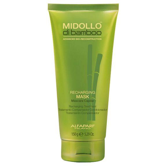 Alfaparf-Midollo-di-Bambu-Recharging-Mascara-150ml
