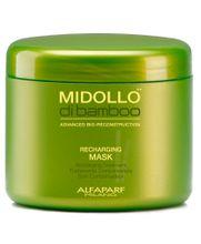 Alfaparf-Midollo-di-Bambu-Recharging-Mascara-500ml