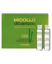 Alfaparf-Midollo-di-Bambu-Renewal-Lotion--12x15ml-