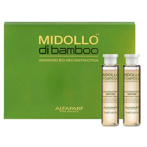 Alfaparf-Midollo-di-Bambu-Cauterization-Serum--6x13ml-