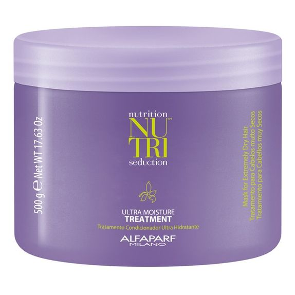 Alfaparf-Nutri-Seduction-Ultra-Moisture-Tratamento-500g