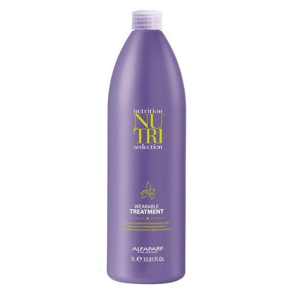 Alfaparf-Nutri-Seduction-Wearable-Tratamento-1000ml