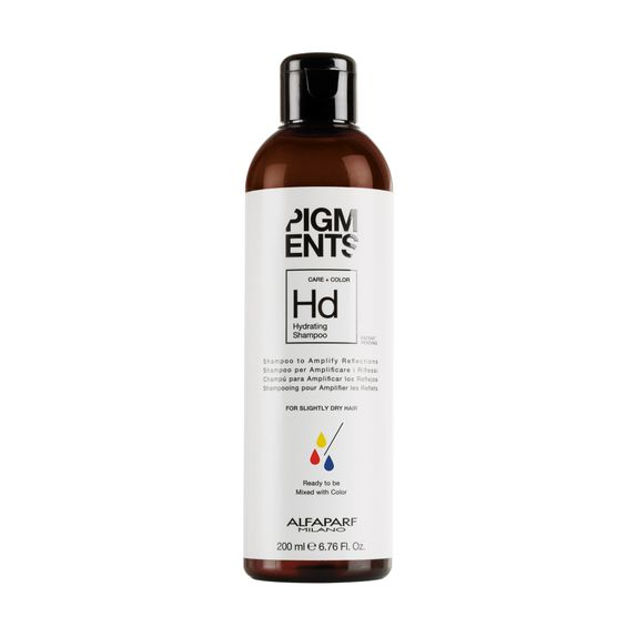 Alfaparf-Pigments-Dry-Hair-Shampoo-200ml