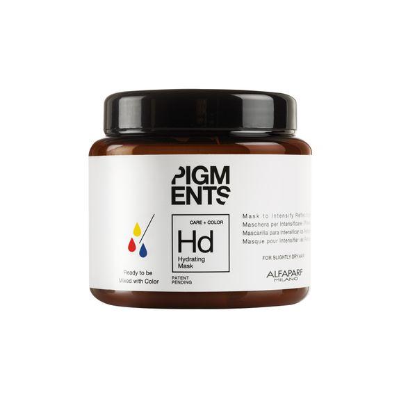 Alfaparf-Pigments-Dry-Hair-Mascara-200ml