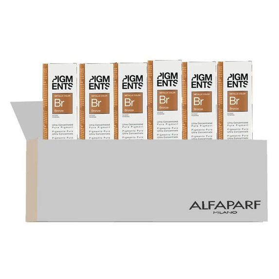 Alfaparf-Pigments-Bronze--6x8ml-