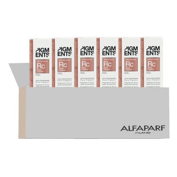 Alfaparf-Pigments-Copper-Rose--6x8ml-
