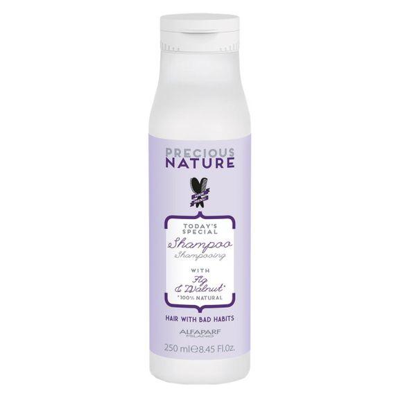 Alfaparf-Precious-Nature-Shampoo-Para-Cabelos-com-Maus-Habitos-250ml