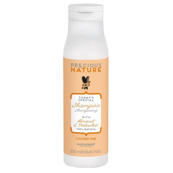 Alfaparf-Precious-Nature-Shampoo-Para-Cabelos-Coloridos-250ml