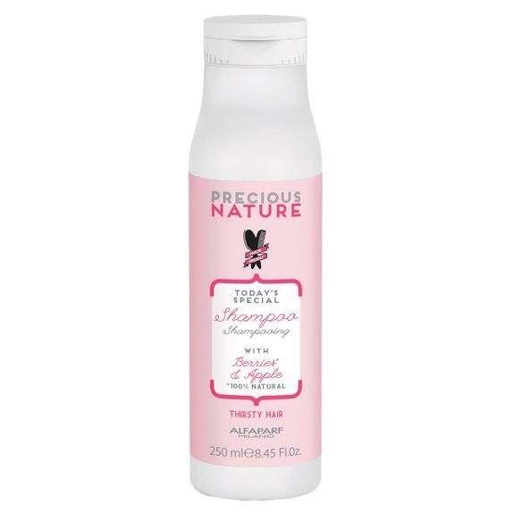Alfaparf-Precious-Nature-Shampoo-Para-Cabelos-Ressecados-250ml