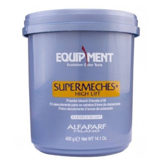 Alfaparf-Supermeches-Equipment-High-Lift-400ml