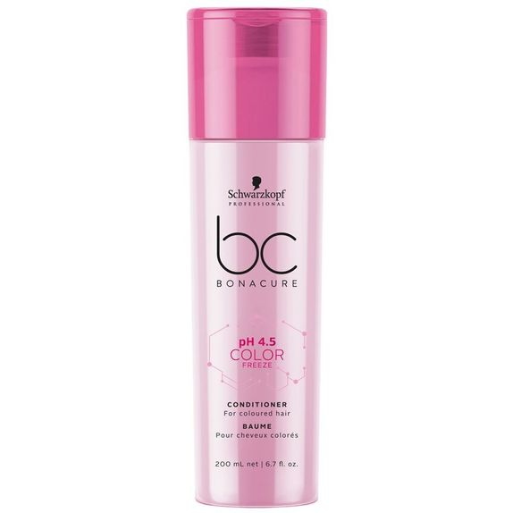 Schwarzkopf-BC-Color-Freeze-Condicionador-200ml