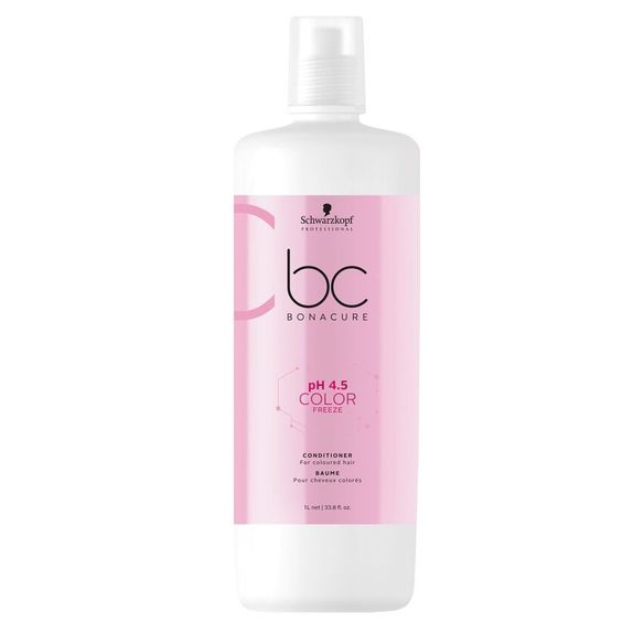 Schwarzkopf-BC-Color-Freeze-Condicionador-1000ml