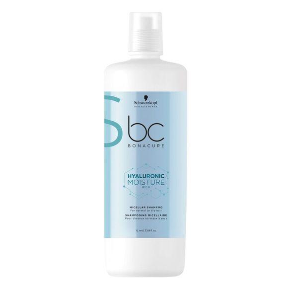 Schwarzkopf-BC-Hyaluronic-Moisture-Kick-Shampoo-1000ml