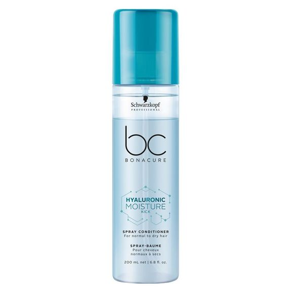 Schwarzkopf-BC-Hyaluronic-Moisture-Kick-Condicionador-Spray-200ml