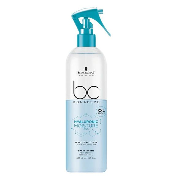 Schwarzkopf-BC-Hyaluronic-Moisture-Kick-Condicionador-Spray-400ml