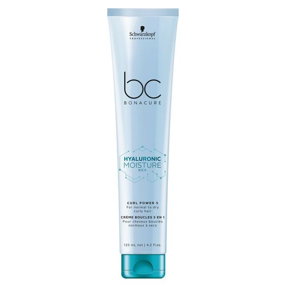 Schwarzkopf-BC-Hyaluronic-Moisture-Kick-Curl-Power-125ml