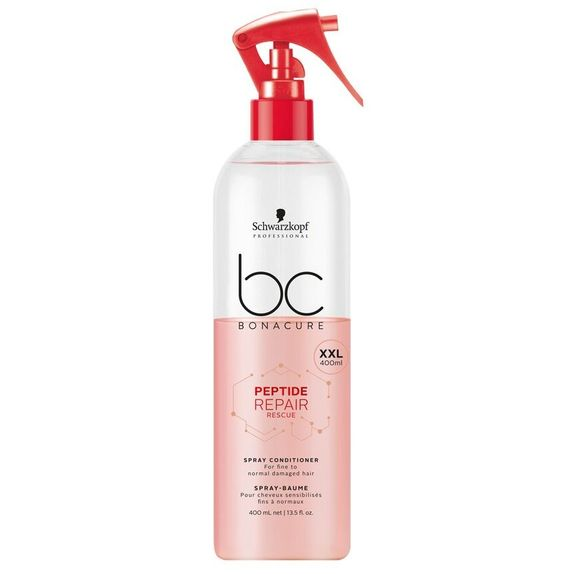 Schwarzkopf-BC-Peptide-Repair-Rescue-Condicionador-Spray-400ml