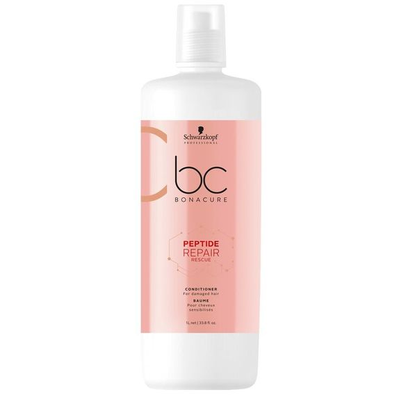 Schwarzkopf-BC-Peptide-Repair-Rescue-Condicionador-1000ml