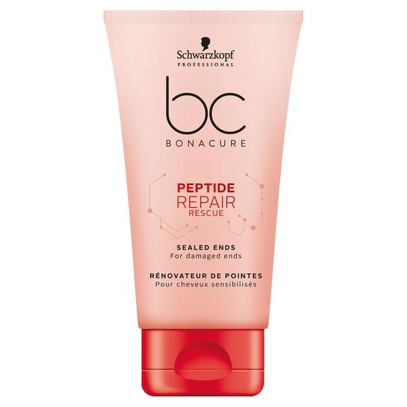 Schwarzkopf-BC-Peptide-Repair-Rescue-Sealed-Ends-150ml
