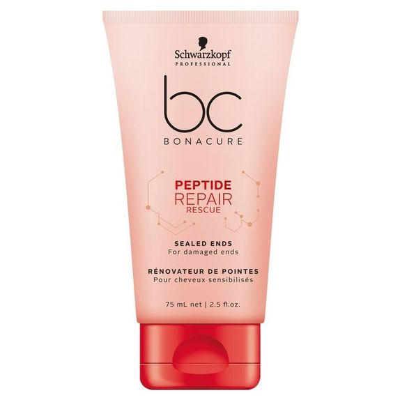 Schwarzkopf-BC-Peptide-Repair-Rescue-Sealed-Ends-75ml