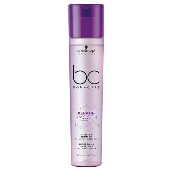 Schwarzkopf-BC-Keratin-Smooth-Perfect-Micellar-Shampoo-250ml