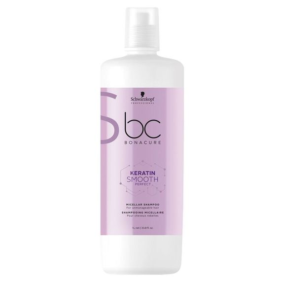 Schwarzkopf-BC-Keratin-Smooth-Perfect-Micellar-Shampoo-1000ml