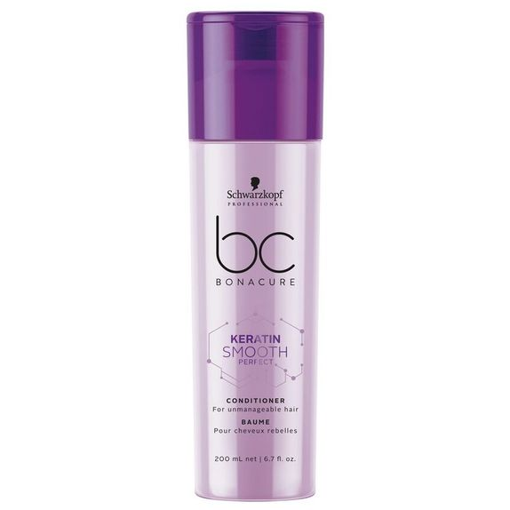 Schwarzkopf-BC-Keratin-Smooth-Perfect-Condicionador-200ml