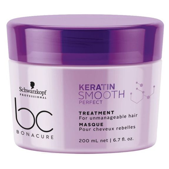 Schwarzkopf-BC-Keratin-Smooth-Perfect-Tratamento-200ml