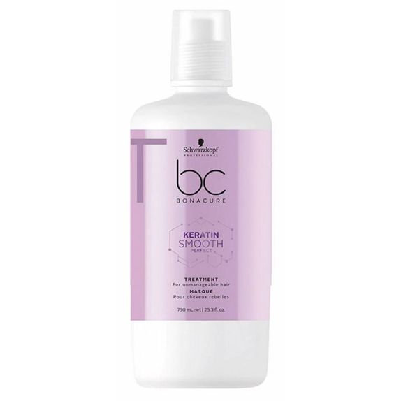 Schwarzkopf-BC-Keratin-Smooth-Perfect-Tratamento-750ml