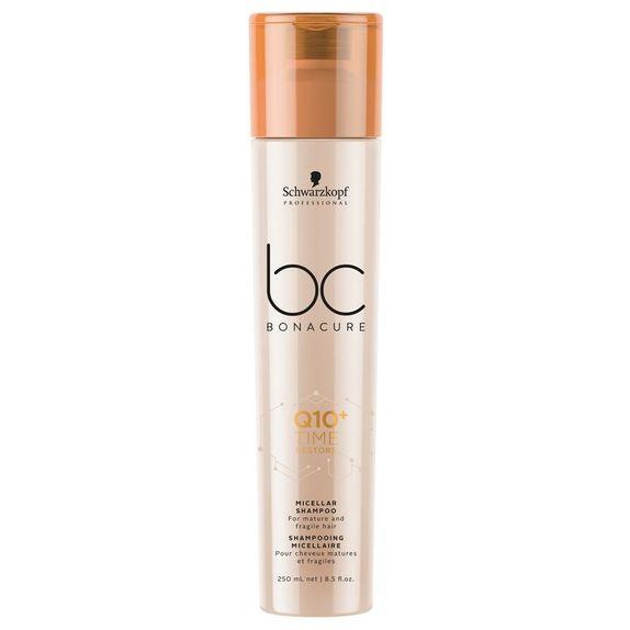 Schwarzkopf-BC-Q10--Time-Restore-Micellar-Shampoo-250ml