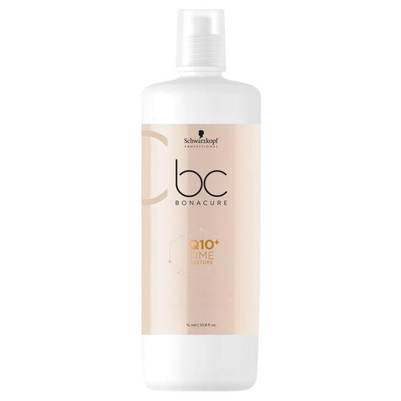 Schwarzkopf-BC-Q10--Time-Restore-Micellar-Shampoo-1000ml