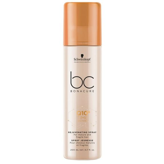 Schwarzkopf-BC-Q10--Time-Restore-Condicionador-Spray-200ml