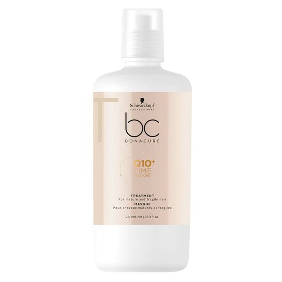 Schwarzkopf-BC-Q10--Time-Restore-Condicionador-Spray-750ml