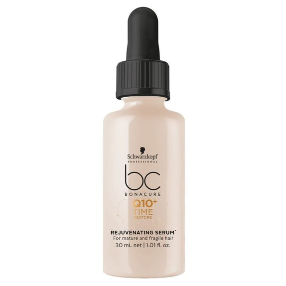 Schwarzkopf-BC-Q10--Time-Restore-Serum-Rejuvenecedor-30ml
