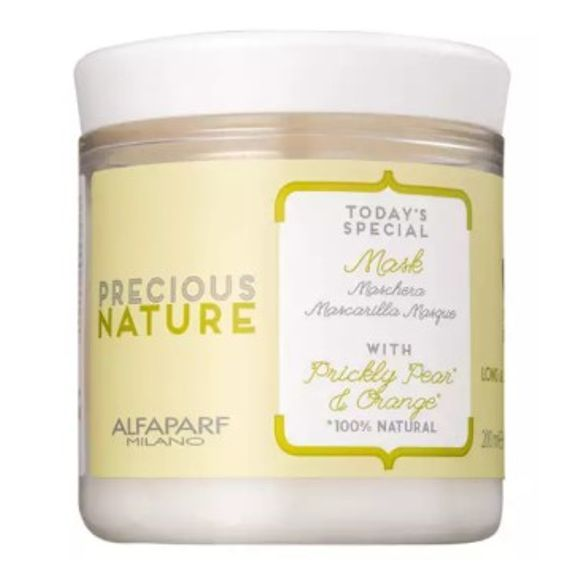 Alfaparf-Precious-Nature-Mascara-Para-Cabelos-Longos-e-Lisos-200ml