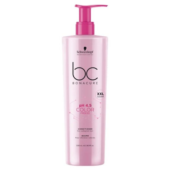 Schwarzkopf-BC-Color-Freeze-Condicionador-500ml