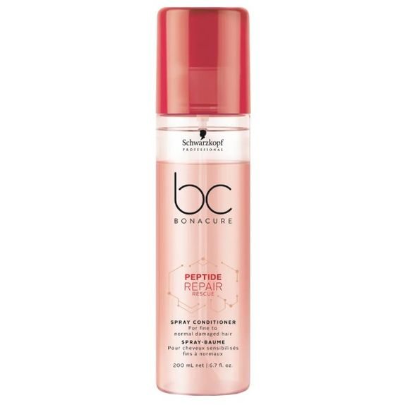 Schwarzkopf-BC-Peptide-Repair-Rescue-Condicionador-Spray-200ml