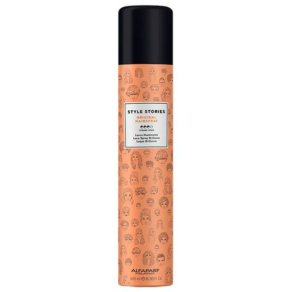 Alfaparf-Style-Stories-Original-Hairspray-500ml
