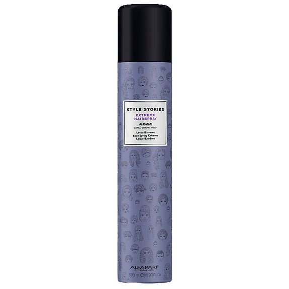 13ea01efb Alfaparf-Style-Stories-Extra-Strong-Hairspray-500ml