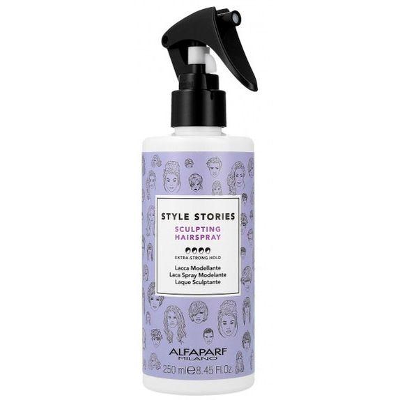 Alfaparf-Style-Stories-Sculpt-Hairspray-250ml