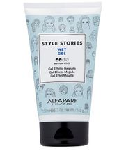 Alfaparf-Style-Stories-Wet-Gel-150ml